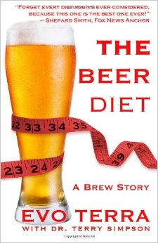 The Beer Diet