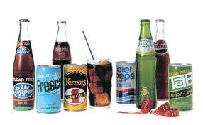 artificial sweetners increase appetite