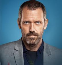 """""""There is no dignity in death."""" Dr. Gregory House - I agree"""