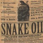 snake-oil-scam
