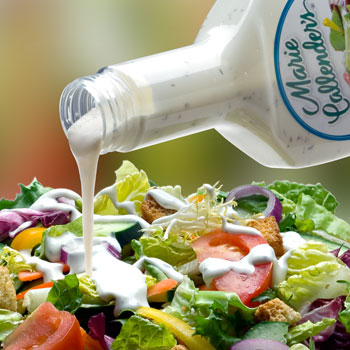 salad-dressing-recipes