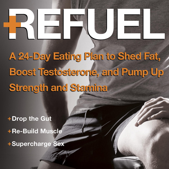 dr terry simpson reviews refuel