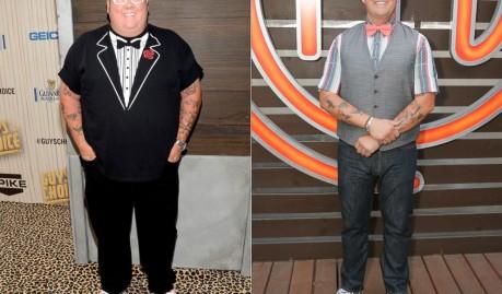 graham_elliot_weight_loss