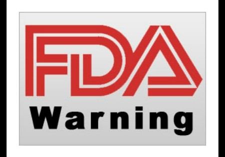 fda-warning-large