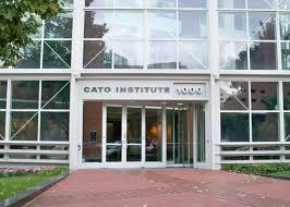 Cato Institute