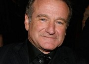 We all mourned the loss of the genius, Robin Williams. We now know he suffered from a deadly disease called Lewy Body Dementia, that affects 1.4 million Americans
