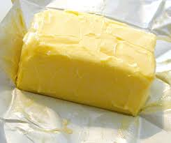 The margarine many cardiologists were recommending to replace butter may have killed more people than butter ever will because of the trans fats