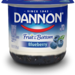 dannon fruit