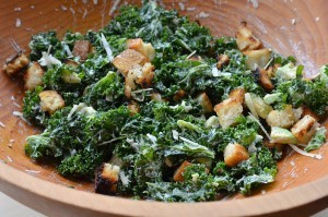 Dr Perrone Discard Junk Science On >> Kale Is Just Fine No Thallium Here Dr Terry Simpson